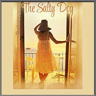 The Salty Dog By Debbie White Narrated By Angel Clark