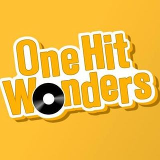 Bringin' It Back 210919 - Greatest One Hit Wonders of the 20th Century pt 2