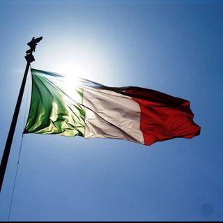 L'Italia ascolta il Piave 21 aprile