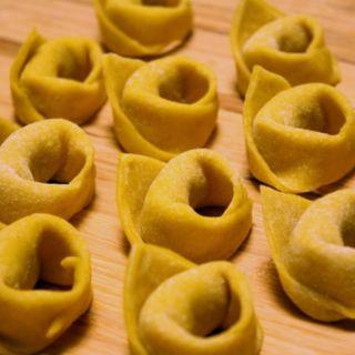 Les choses que vous devez savoir sur la cuisine italienne
