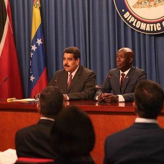 """Esta, sí es Venezuela"""" Nº 42 (25MAY16)"""