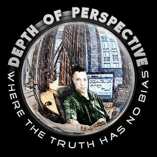 Depth Of Perspective: Season 2: Episode 1: VOTE