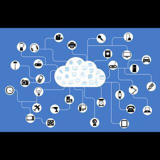 Broker, router e gateway ... tre attori per una soluzione IoT - Paolo Patierno