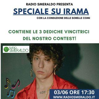 Irama | Speciale