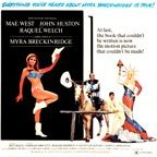 TPB: Myra Breckinridge