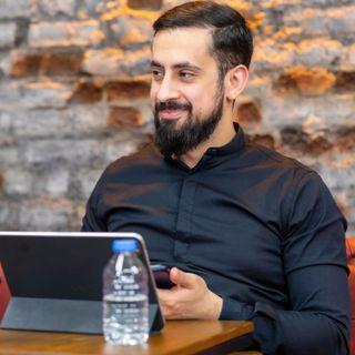 DOĞRUYU BİLİYORUM AMA İRADEM YETMİYOR - Gençlik Damarı | Mehmet Yıldız