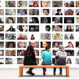 Representativitet - fler perspektiv eller splittring?