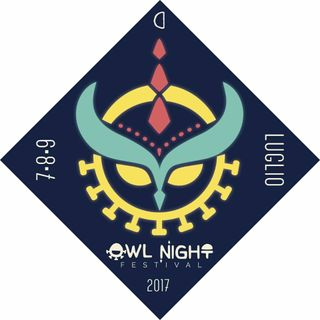 NWR intervista STAFF MEGA - OWL NIGHT FESTIVAL 2017