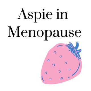 Ep1: Aspie Mom and Menopause- Bedding experiment!
