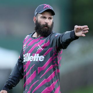 Anton Devcich: NZ cricket's 'maverick'