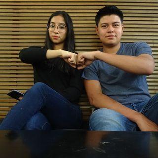 Ep 29 - La Manera En Que Actúas Determina Tus Creencias, No Al Revés - Dair Hernández
