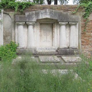 165. CULTURA: Bassani - Il giardino dei Finzi Contini (1962)