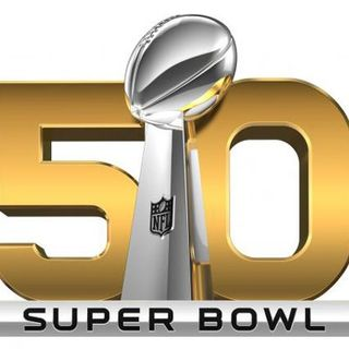 Super Bowl 50 Pick'em show with Leon Searcy!