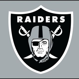 A Look At The Raiders Upcoming Season