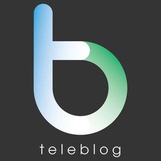 Ascolti tv di martedi 9 luglio 2019 canali in chiaro