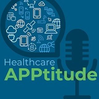 Healthcare APPtitude: COVID-19 Part 2 w/ Bill Donnelly, Deaconess Health System