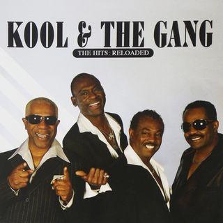 "Robert ""Kool"" Bell (Kool & the Gang) - Interview 7"