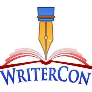 Live from WriterCon: Reaching a Vast Audience with David Farland