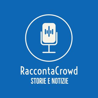 RaccontaCrowd: il crowdinvesting - S1E3