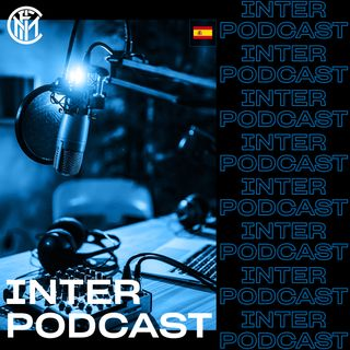 Inter Podcast Semana 5