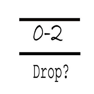 0-2 drop