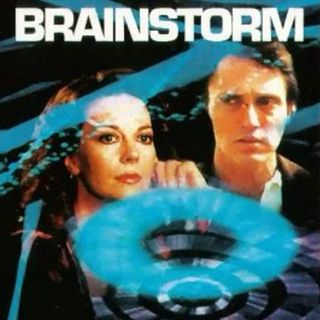 Special Report: Brainstorm (1983)