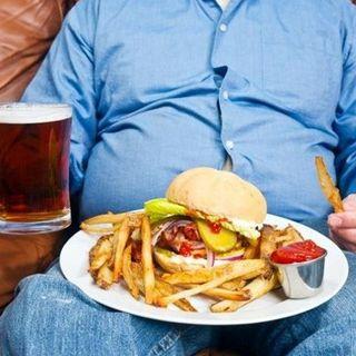 ¿Cuáles son los alimentos que producen diabetes?