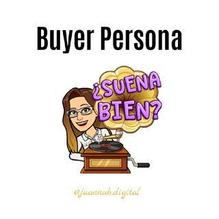 #7 - Buyer Persona 😎