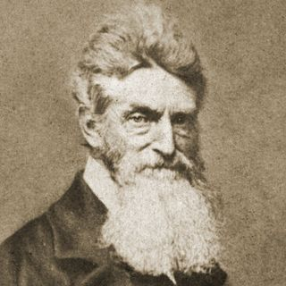 His soul is marching on - la storia di John Brown (seconda parte)