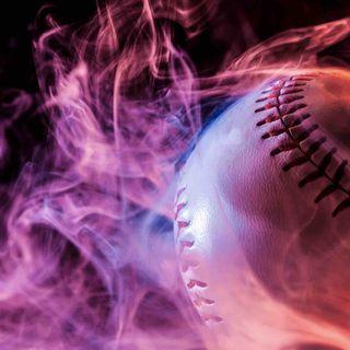 Entrevista con Stefania Aradillas - Seleccionada mexicana sóftbol rumbo a Tokio 2020