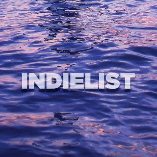 Indielist