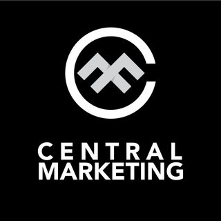 #OPAPELDODESIGNER - CENTRAL MARKETING EP 1