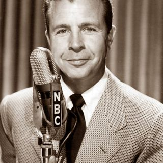Classic Radio Theater for June 21, 2019 Hour 1 - The Missing Night Watchman