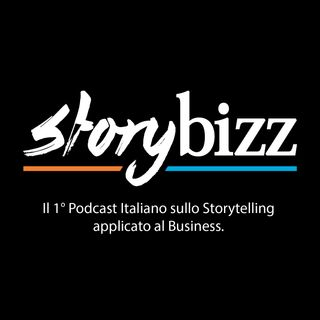 Penso dunque racconto. Hardwired for story.