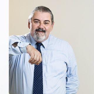"""IL PROTAGONISTA - Gastone Nencini (Trend Micro): """"Il cybercrime vale una volta e mezza il mercato della droga"""""""