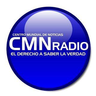 audio de  canal