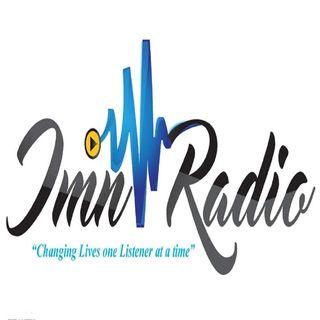 IMN Radio