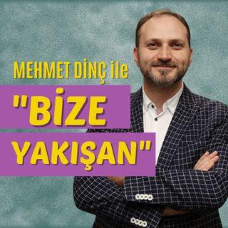 İnternet Bağımlılığı - Dr. Mehmet Dinç