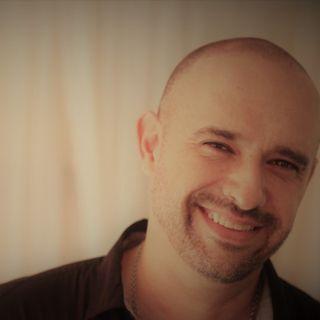 E. 25 | Erick García. Implemente estrategias de éxito y mejore las relaciones con sus clientes.