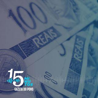 Embolse R$ 500 do FGTS: conheça seu direito