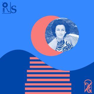 Anne Sexton - due poesie