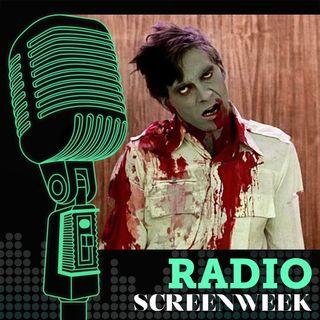 Zombi di George Romero secondo DocManhattan (ScreamWeek #1)
