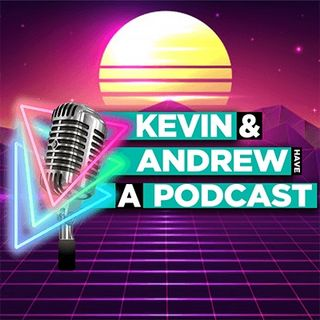 Kevin O'Neal/Andrew Caravella