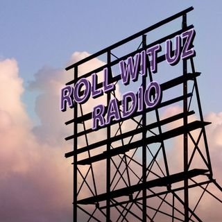 Roll_Wit_Uz_Radio