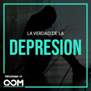 La Verdad de la Depresión