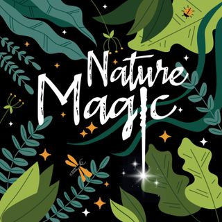Nature Magic