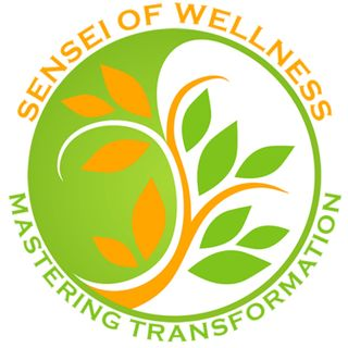 Sensei of Wellness