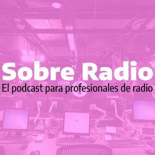 Sobre Radio T01E05: Peter de Paepe - VRT Sandbox