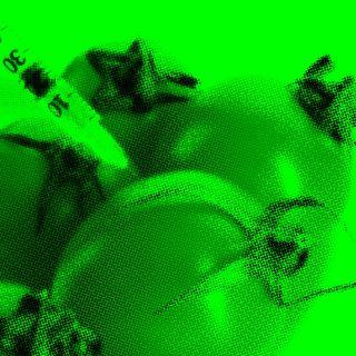 Adaptasyon 06 013 - Biyoteknoloji 2