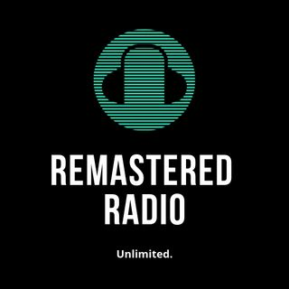 Radio Remastered